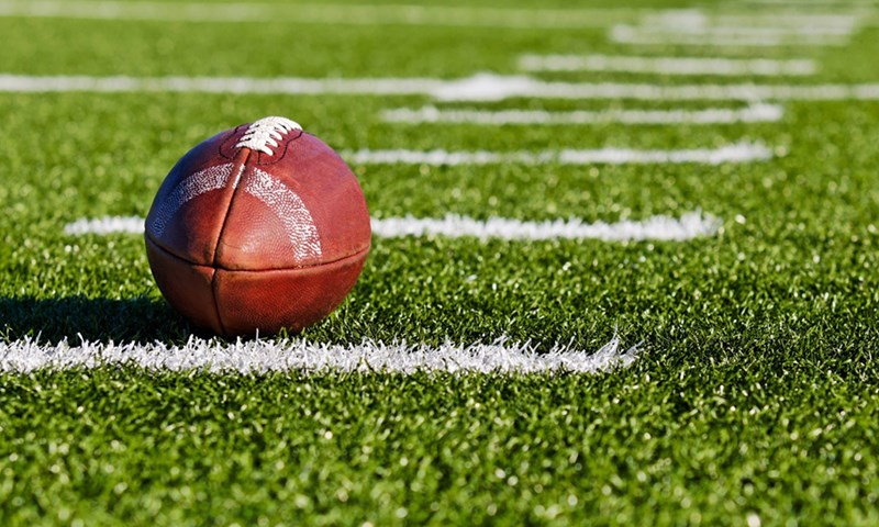 2018 Football Signees - Ohio Valley Conference
