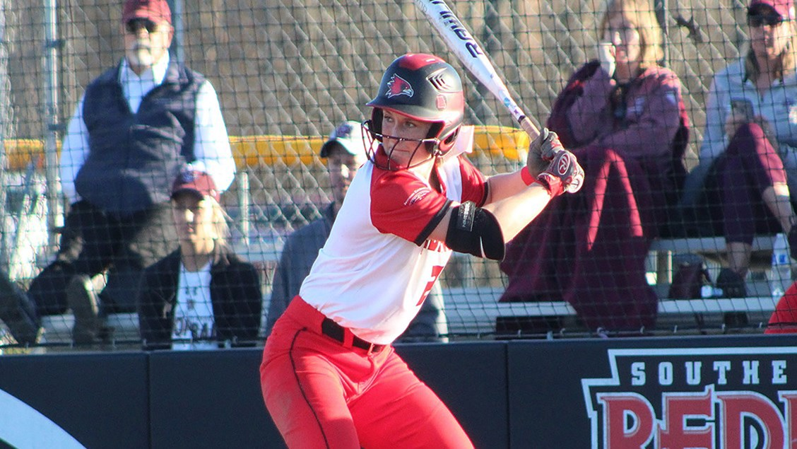 OVC Softball Report - April 8 - Ohio Valley Conference