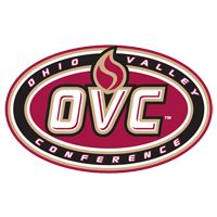 The OVC on ESPN3 - Ohio Valley Conference